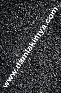 Aktif Karbon Granül