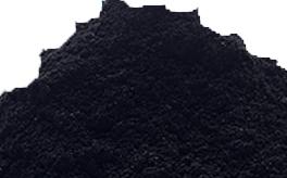 Aktif Karbon Toz
