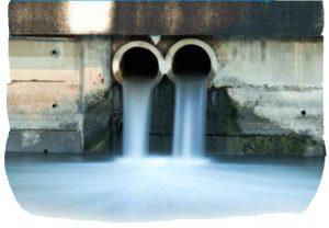 Atık Su Arıtma