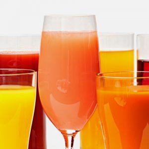 beverage1