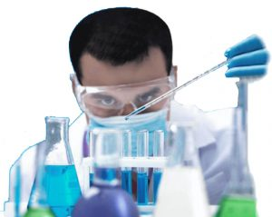Kimyasal Proseslerde